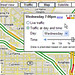 Google Traffic Estimate