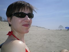 2007_0516_013_cannon_beach