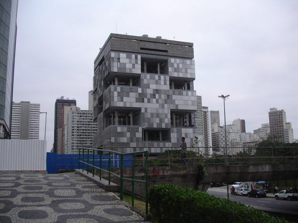 Petrobras_Building