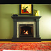 Heat&Glo_SL750TRSFireplace_GasSingleSided