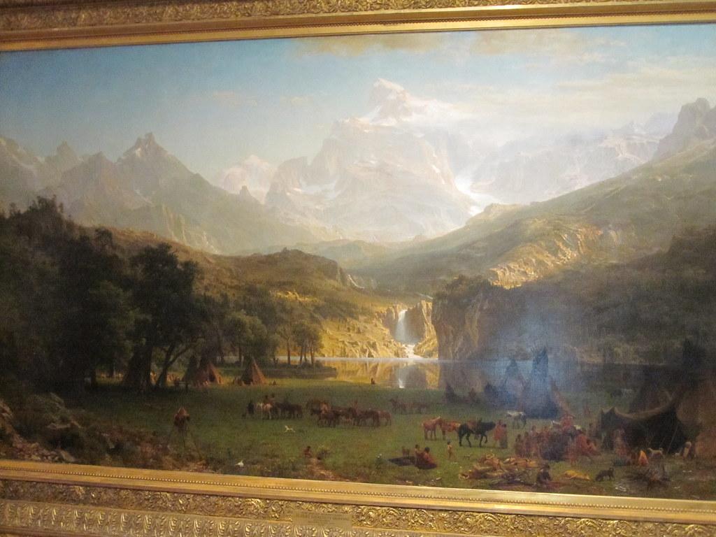 Metropolitan Museum of Art Tickets  New York Explorer Pass