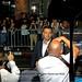 Actor Ben Affleck - Gone Baby Gone 06