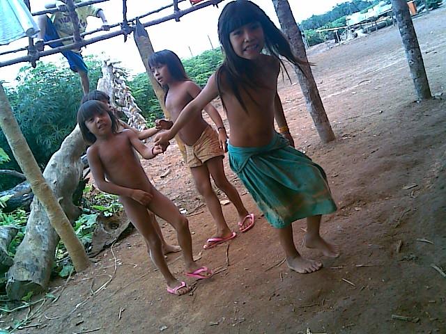 geração Kalapalo   Eduardo Giacomazzi   Flickr