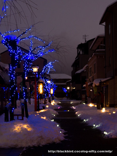 Lights #05