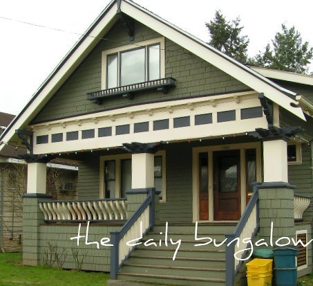 Pleasing Exterior Color Schemes Green Paint Colors For The Historic Home Largest Home Design Picture Inspirations Pitcheantrous