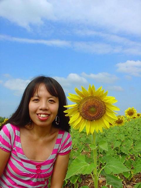 tantra massage i göteborg thai smile massage