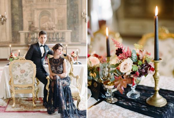 RYALE_Venice_Wedding_20