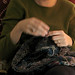 knittingonoregon