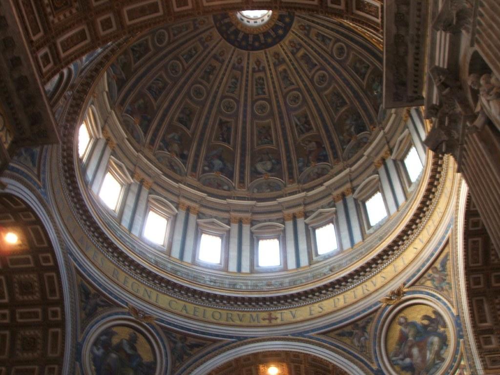 Viator Tours Rome Rome Night Segway Tour D Romenight