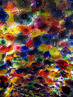 chihuly1 | by peeperita