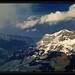 Mt Titlis - Switzerland