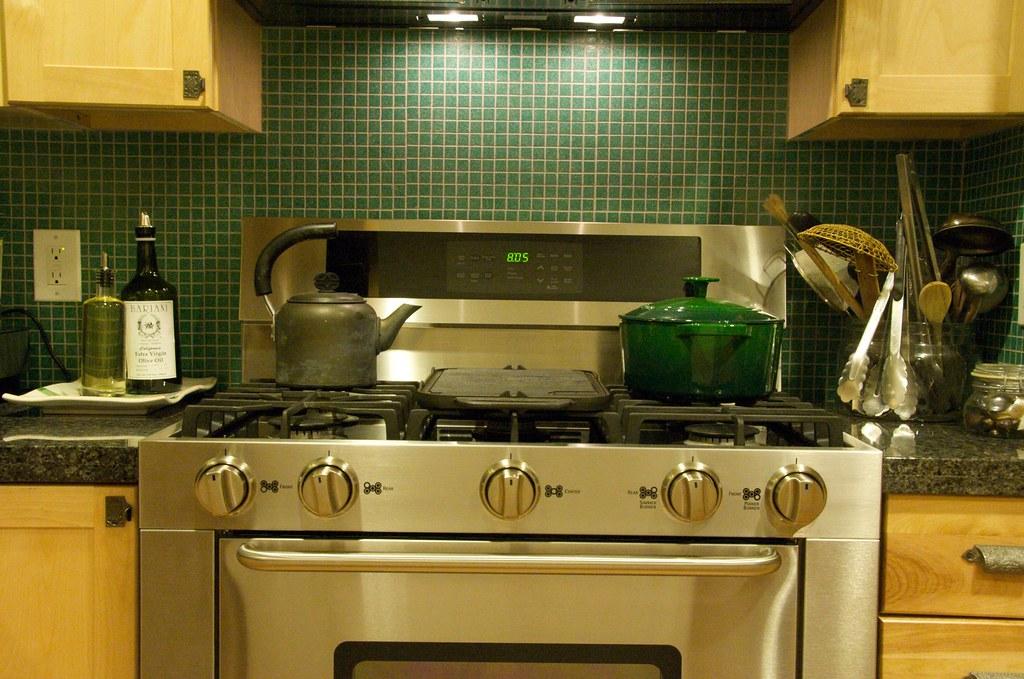 Kraftmaid Kitchen Cabinet Hinges
