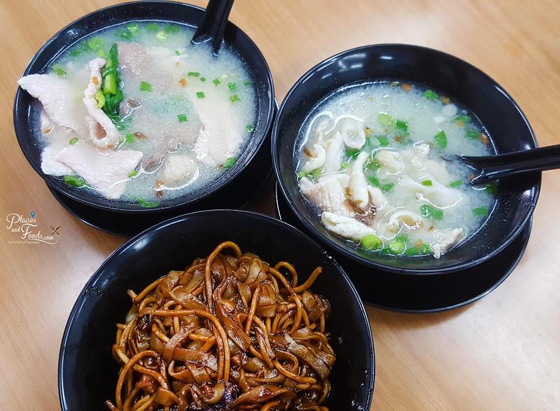 101 sabah pork noodle wide