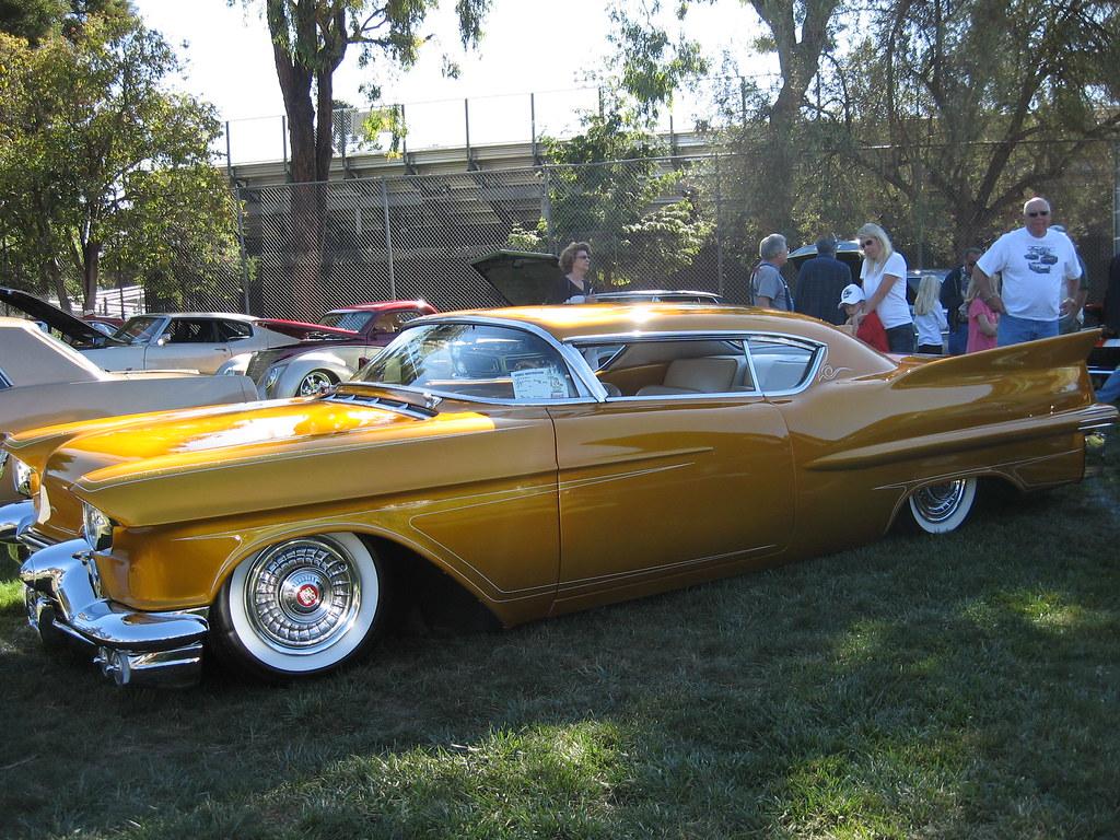 Used Cars Cadillac Ats