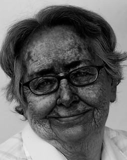 Old Coal-Woman of Stromboli | by VEB Zardoz the Gravyboat