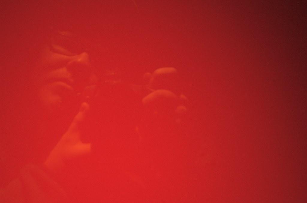 Red Room Cafe Ventnor Reviews