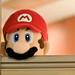 cnp_studio toys - Mario