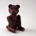 Teddy Bear, Friendlier