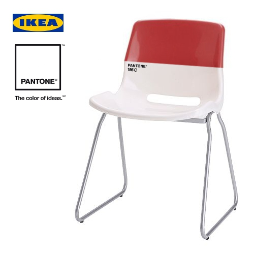 Is The Ikea Cafe Open In Las Vegas Nv Today