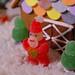 gummy santa