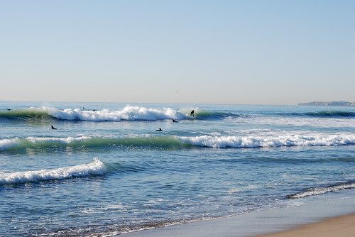 Trestles, January 11 | by DClemm