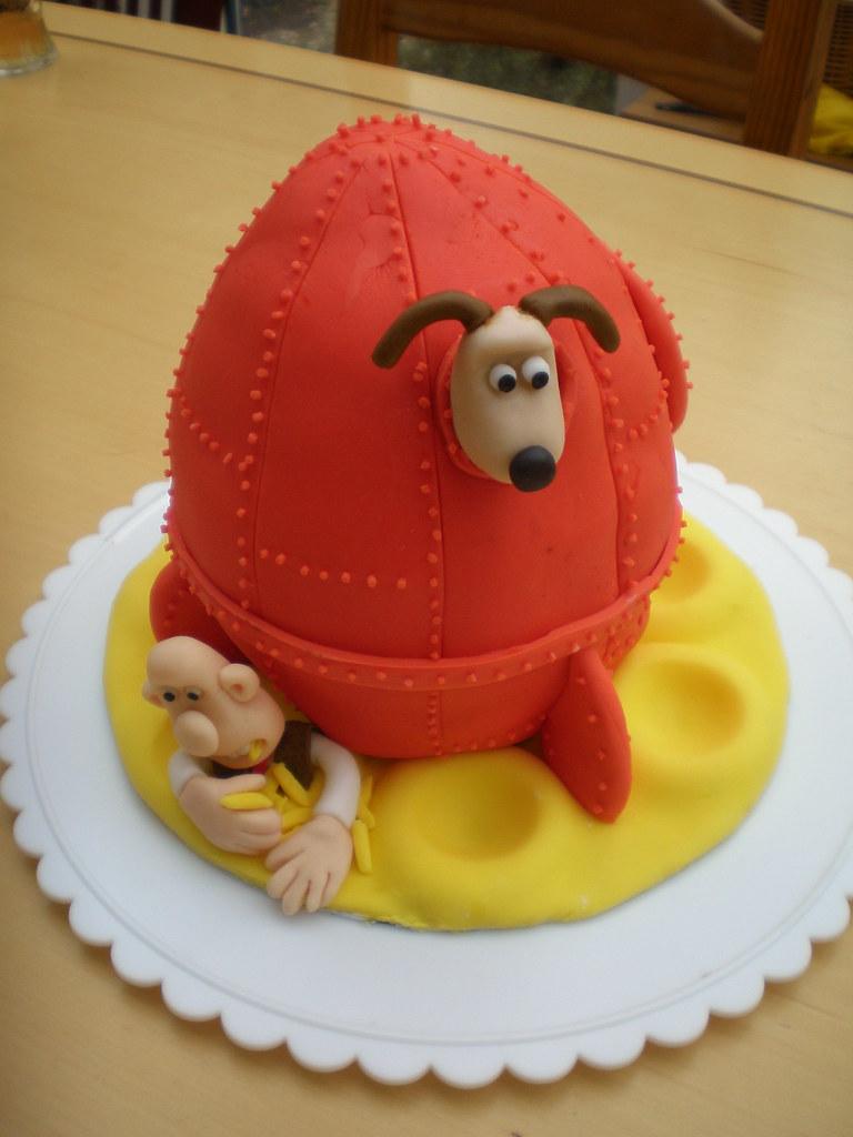 Alexanders 11th Birthday Cake Jonathan Flickr