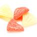 Pink Grapefruit Haribo Gummis (Kosher)