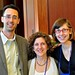 Frank Barry (@franswaa), Amy Plotch (@amyplotch), Amy Sample Ward (@amyrsward)