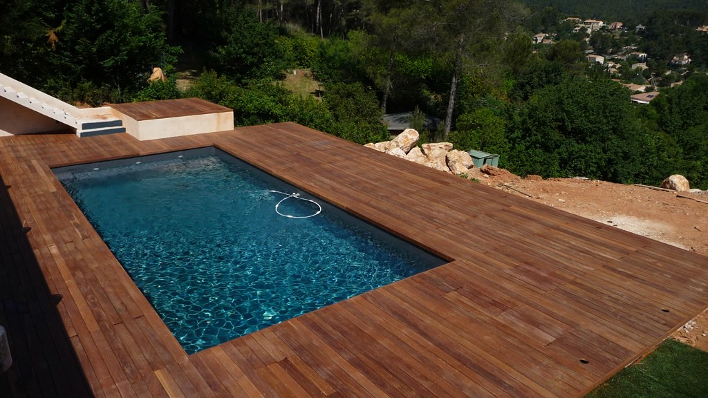 terrasse bois exotique piscine cumaru la destrousse 13 flickr. Black Bedroom Furniture Sets. Home Design Ideas