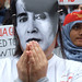 Pray for Peace in Burma