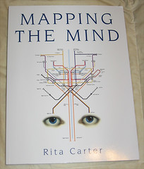 Mapping the Mind | by Michael Graham Richard