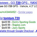 Google Universal Search: Products