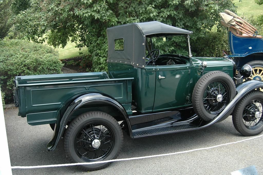 Classic Car Sales Maine