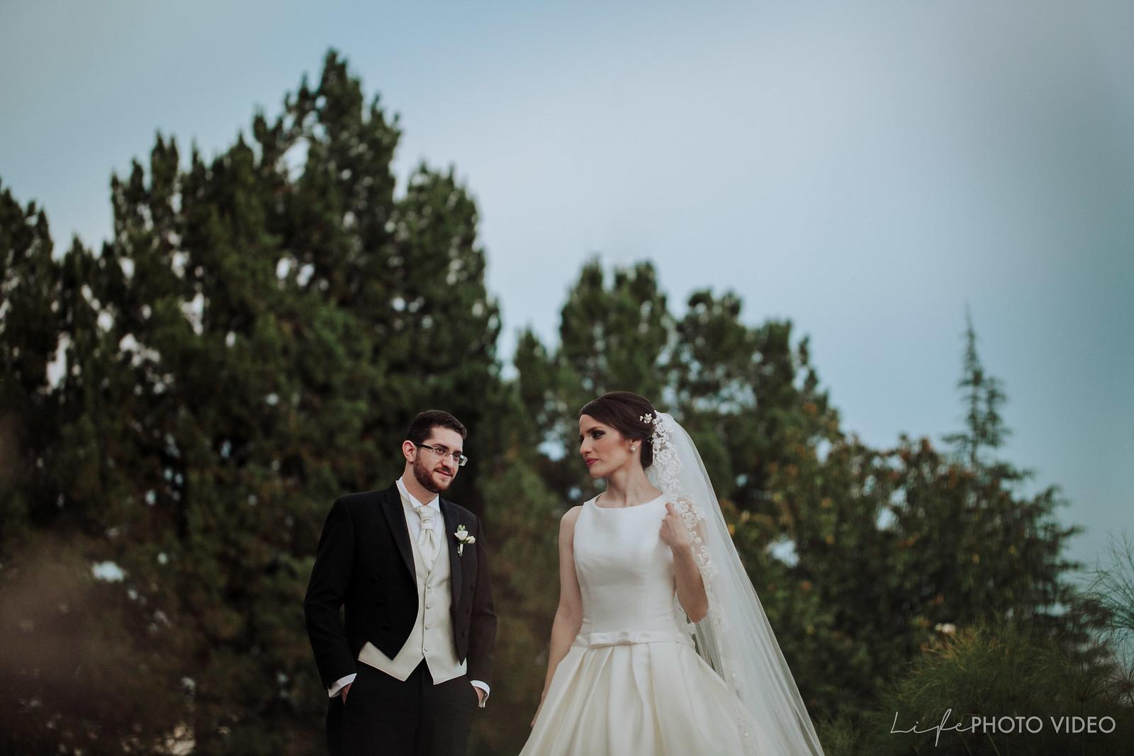 Wedding_Photographer_Guanajuato_032