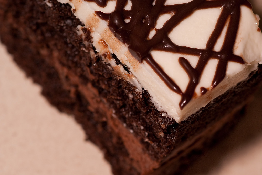 Chocolate eruption cake recipe whole foods - Food fast recipes