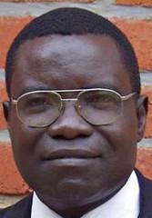 Dr. Kasap