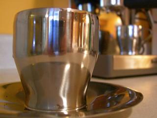 Cafe Italia New Glasgow Ns Menu