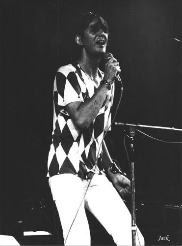 Concert Jacques Higelin 1980 (Pict014)
