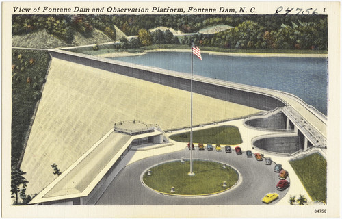 fontana dam online dating Meet fontana dam singles online & chat in the forums dhu is a 100% free dating site to find personals & casual encounters in fontana dam.