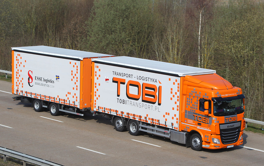 daf xf 106 st 5050f tobi m20 near lenham kent uk. Black Bedroom Furniture Sets. Home Design Ideas