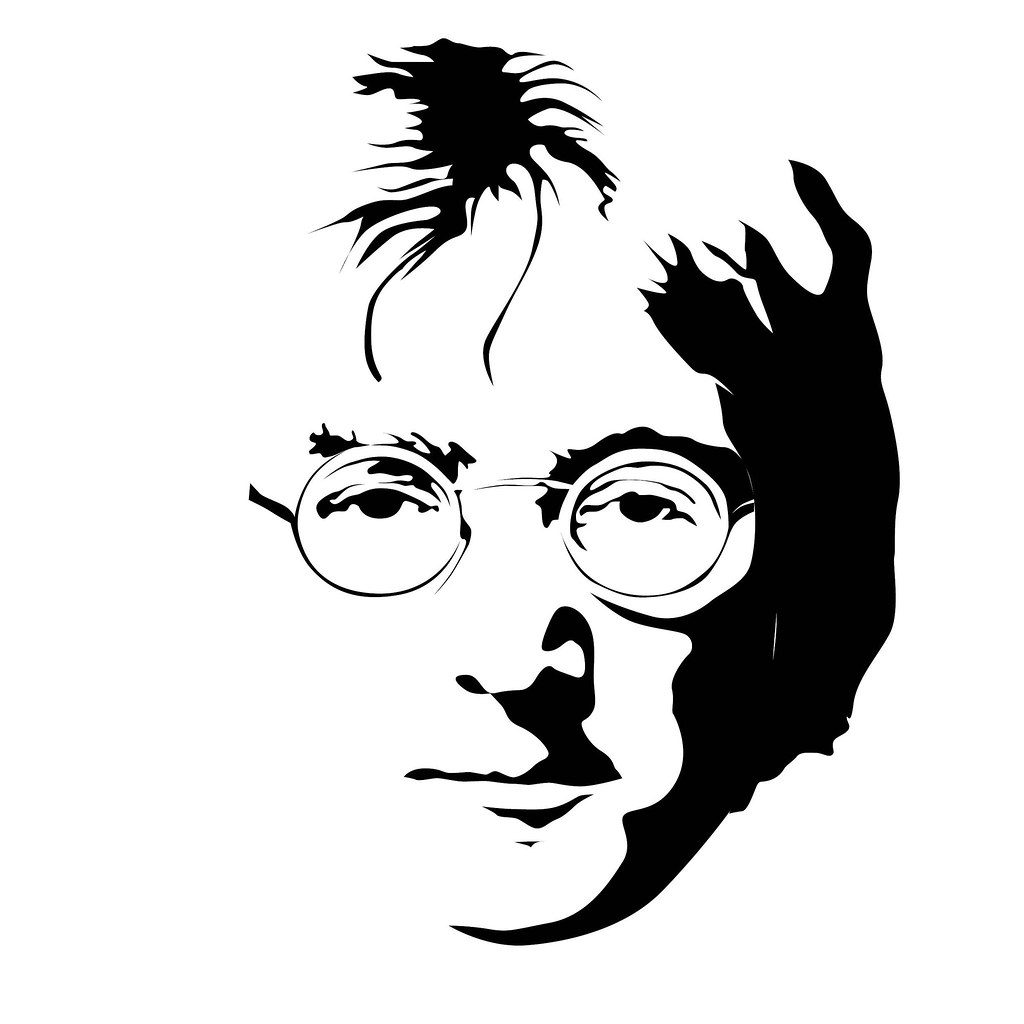 John lennon pictures aol image search results buycottarizona