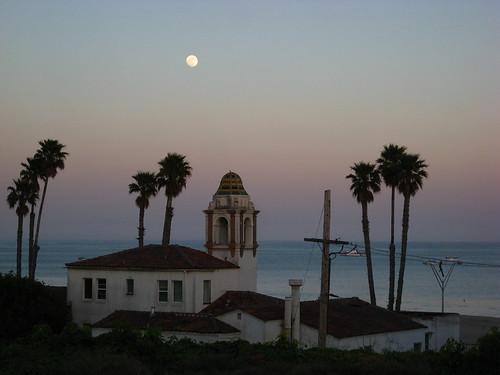 Bye Bye Hotel Corissia Beach
