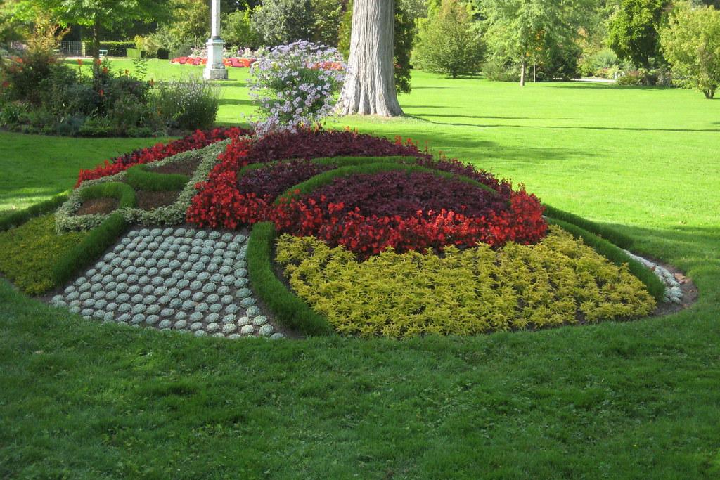 Versailles jardins du ch teau de versailles le jardin for Le jardin 3d