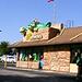 Jungle McDonalds