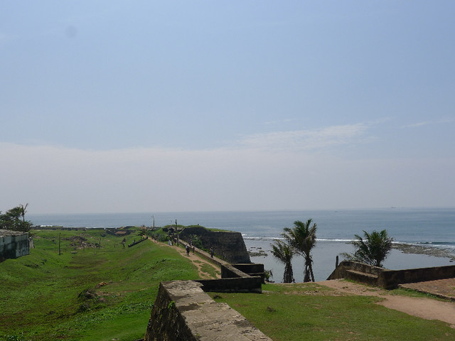 314-Galle