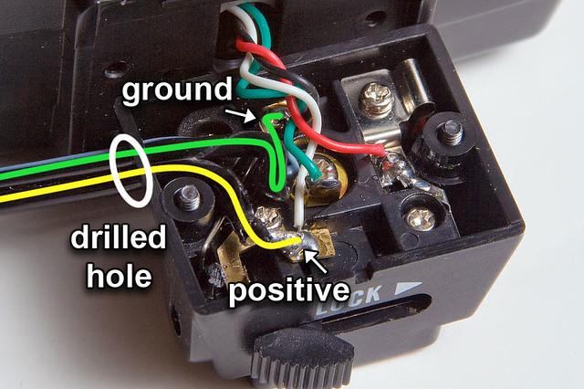 1774656252_0bfd3b17c4_z?zz=1 diagram of vivitar 285hv port hack i've had enough of the flickr