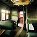 Lake Erie & Northern Railway No.797