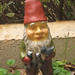 Gname This Gnome Gnow