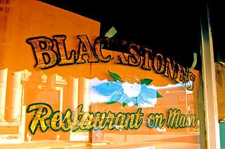 Blackstone S Restaurant Laconia Nh