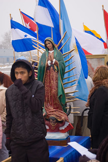 (2007-12-09) Our Lady of Guadalupe Procession 0036 | by Joseph L. Harris  (www.jlh-photo.com)